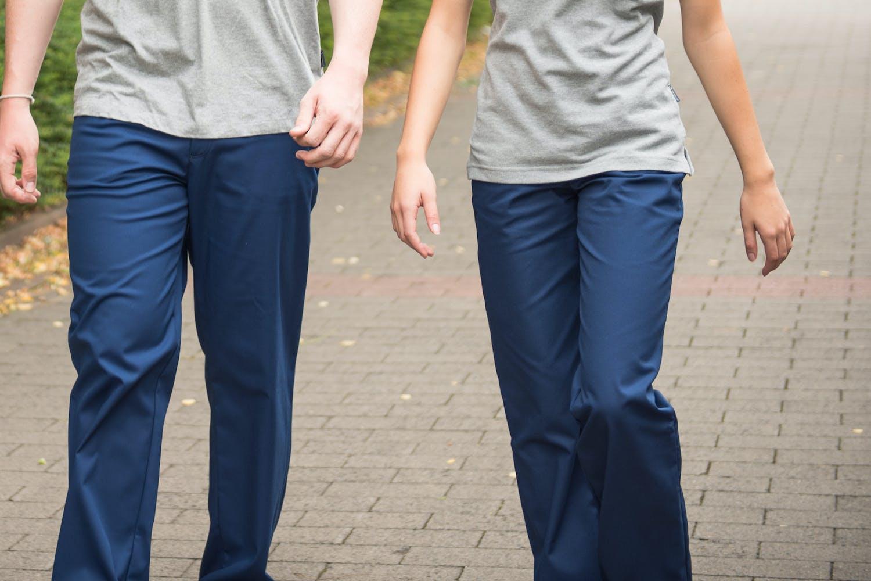 CONCEPT Jeans, Damen