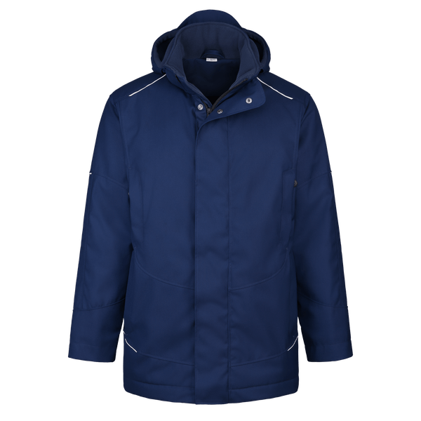190120-CORE Winterjacke-navy