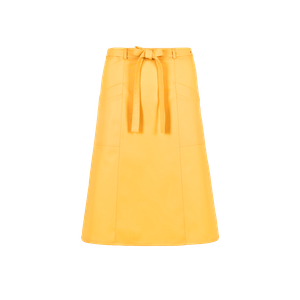 89062-CONCEPT Rockschürze-primrose