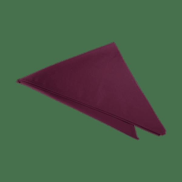 90476-CONCEPT Halstuch-bordeaux