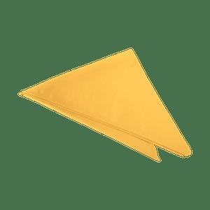 90218-CONCEPT Halstuch-primrose