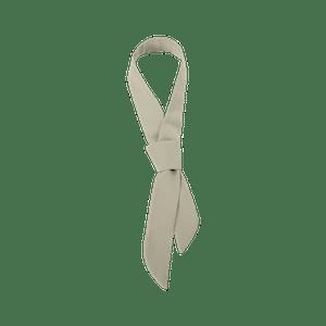 90276-CONCEPT Servicebinder-beige