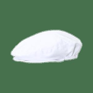 74833-CONCEPT Golfmütze-weiß
