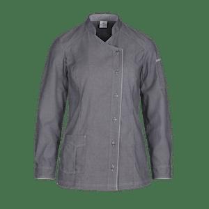 Jacken & Westen | Produkte | WEITBLICK WORKWEAR