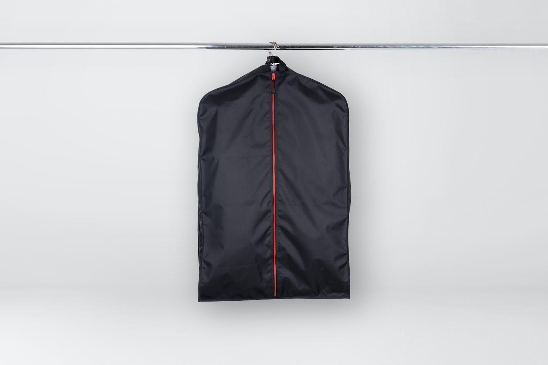 CORE Kleidersack klein