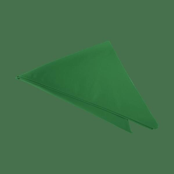 90233-CONCEPT Halstuch-kellygreen