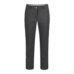 21903-BUSINESS&CASUAL Chino, Damen-raven