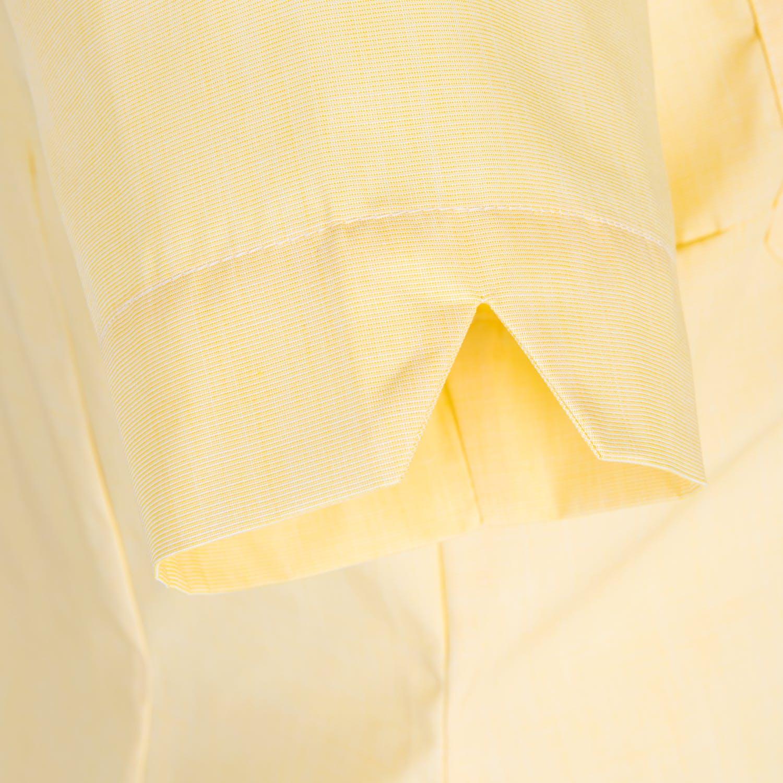 CONCEPT Bluse 1/2