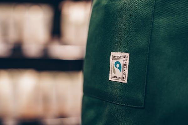 Weitblick-setzt-Fairtrade-Baumwolle-ein