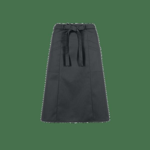 89068-CONCEPT Rockschürze-anthrazit