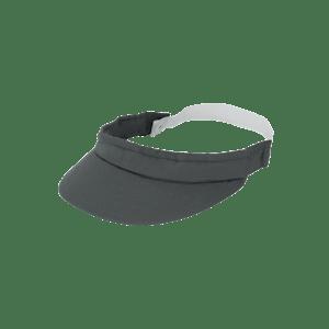 74529-CONCEPT Schildmütze-anthrazit
