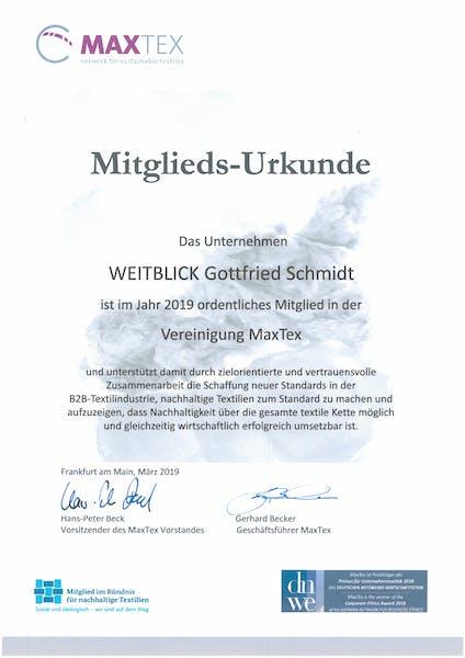 Mitlgieds-UrkundesqGS6xZsPBXNx