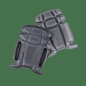 90325-CORE Ergonomisches Kniepolster-schwarz