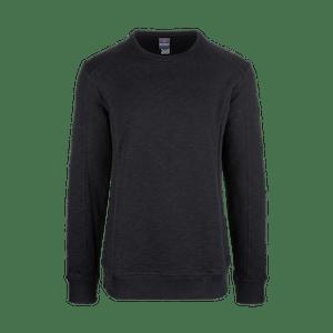 440326-MYCORE FORCE Sweatshirt-black/black