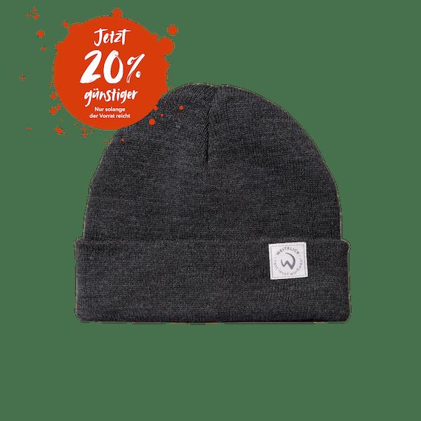 5005-Beanie-grau