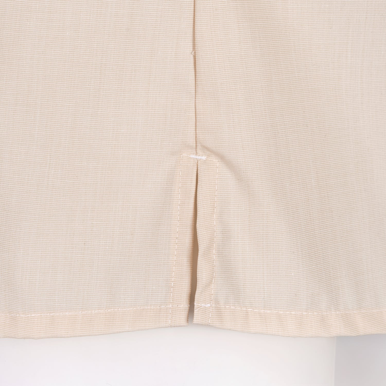 CONCEPT Bluse 1/1