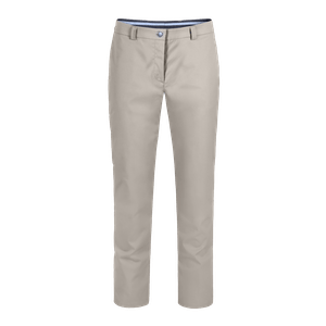 21902-BUSINESS&CASUAL Chino, Damen-dune