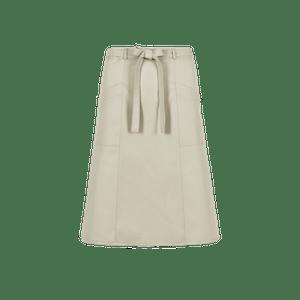 89063-CONCEPT Rockschürze-beige
