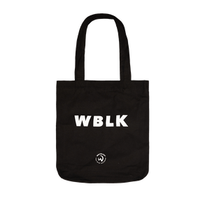 5004-Jutetasche WBLK-schwarz