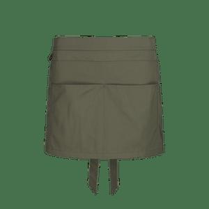 871350-FOCUS Kurzschürze-schilfgrün