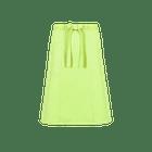 apfelgrün-melange