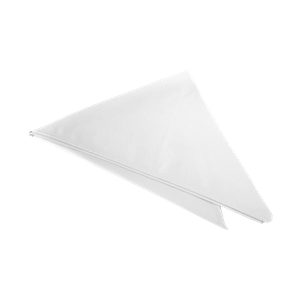 90187-CONCEPT Halstuch-weiß