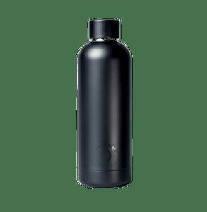 5032-Thermosflasche-schwarz