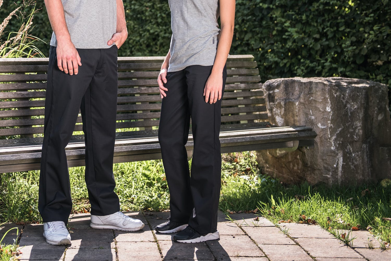 CONCEPT Jeans, Herren