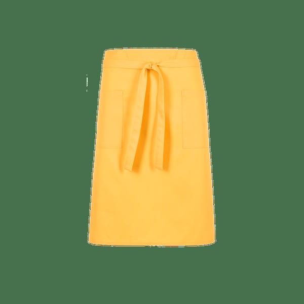89529-CONCEPT Halbschürze-primrose