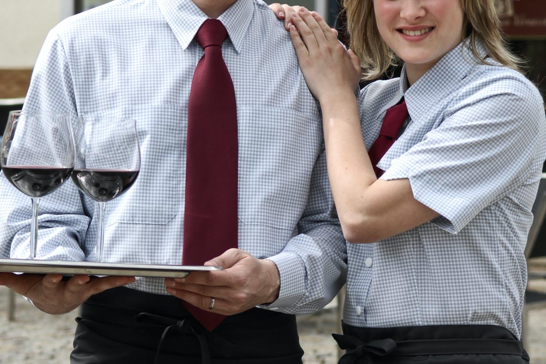 CONCEPT Krawatte